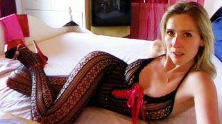 erotikfind.ch | Sexy Laura aus Luzern zeigt Amateur Sex pur