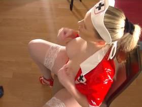 erotikfind.ch | Geile Schweizer Lady aus Thun zeigt eigene Amateursex Videos