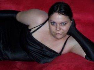 erotikfind.ch | Domina Lady Luna aus der Ostschweiz zeigt Videos