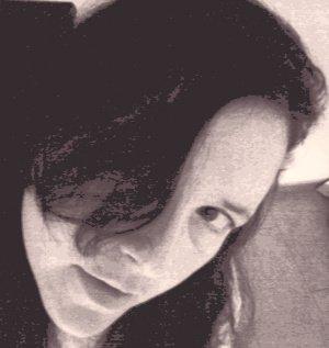 erotikfind.ch | Money Domina Patricia aus Glarus sucht solvente Zahlsklaven