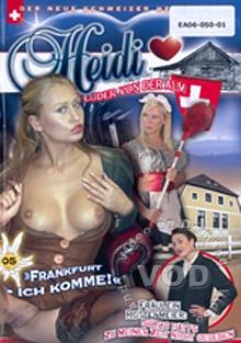 erotikfind.ch | Alm Luder Heidi von der Schweizer Porno Alm