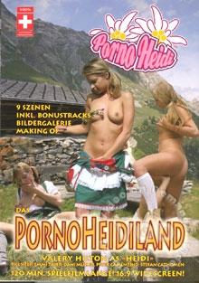 erotikfind.ch | Porno Heidi Land - Almporno Luder aus der Schweiz