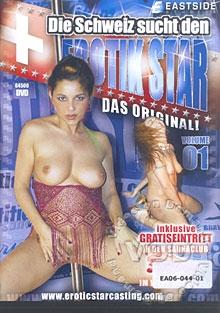 erotikfind.ch | Porno Schweiz - Die Schweiz sucht den Erotikstar