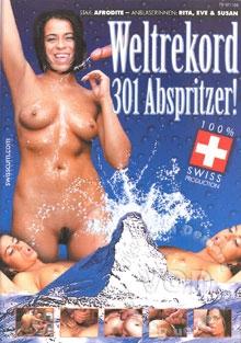 erotikfind.ch | Porno Produktion Schweiz - 301 Abspritzer!
