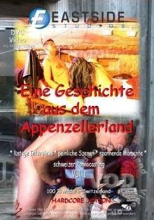 erotikfind.ch | Porno Schweiz - Ficken im Appenzellerland