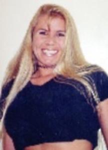 erotikfind.ch | Vollbusige Hausfrau aus Luzern sucht Sexaffaire
