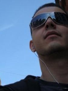 erotikfind.ch | Heißer Kerl aus Basel sucht Sexkontakte zu Girls