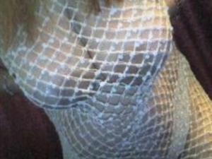 erotikfind.ch | Dicke Z�richer Lady sucht Sexkontakte zum ficken