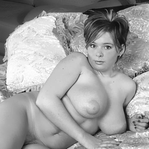 erotikfind.ch | Junge mollige Lady aus Frick (AG) sucht Sextreffen