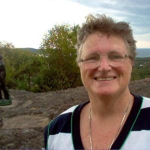Aufgeschlossene Oma aus Luzern sucht erotische Kontakte