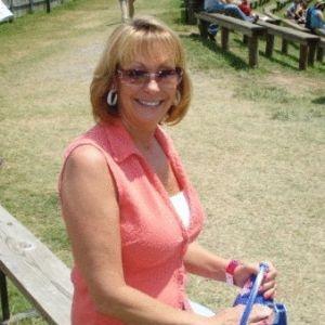 erotikfind.ch | Oma Marie aus Frauenfeld sucht frivole Kontakte