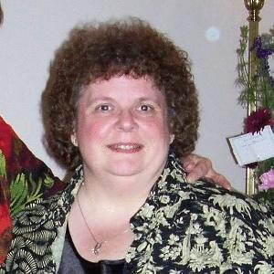 erotikfind.ch | Verheiratete Oma aus Bern sucht Sex Affaire