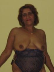 erotikfind.ch | Geile Oma aus Sool sucht Erotiktreffen