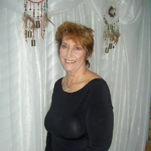 erotikfind.ch | Oma sucht erotische Treffs und Kontakte in Goldach