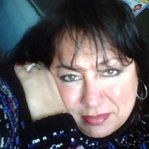 erotikfind.ch | Sinnliche Oma aus Uster (ZH) f�r heisse Kontakte