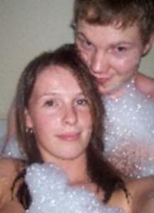 erotikfind.ch | Junges Paar aus Luzern sucht diskrete Sexaffairen