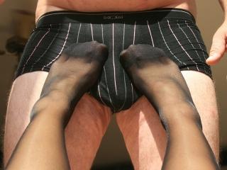 erotikfind.ch | Reifes Paar aus der Region Z�rich zeigt Amateursex