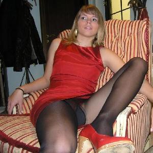 erotikfind.ch | Margina aus Urn�sch (AR) sucht Sexkontakte