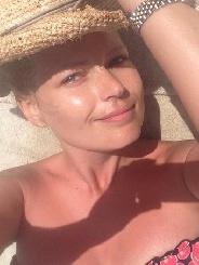 erotikfind.ch | Heisse Schweizerin aus Basel will heute noch Sex Ofi