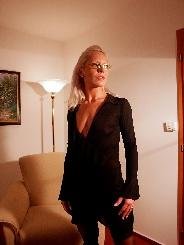 erotikfind.ch | Sexy Hausfrau aus Rehetobel sucht Fickkontakte