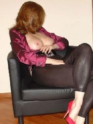 erotikfind.ch | Reife Dame aus Bern sucht sinnliche Aff�re