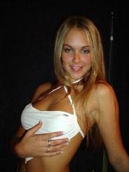 erotikfind.ch | Sexy Schweizer Girl aus Solothurn sucht Kontakte