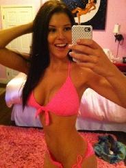 erotikfind.ch | Aline aus Hochwald (SO) sucht Sexkontakte