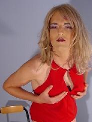 erotikfind.ch | Geile Transe aus Zürich sucht Sextreffen CH