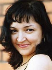 erotikfind.ch | Versautes Girl aus Schwyz sucht Erotik Kontakte