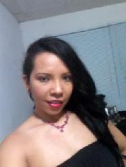 erotikfind.ch | Thai Girl aus Thalkirch (GR) sucht Sexkontakte
