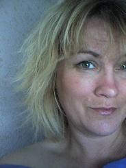erotikfind.ch | Erfahrene Blondine aus Appenzell sucht Sextreffs