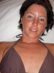Paulinchen aus Schafisheim (AG) sucht Sexkontakte