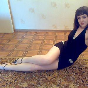 erotikfind.ch | Junge Schweizerin sucht Sexkontakte Ofi in Tamins (GR)