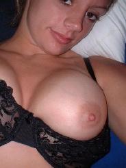 Sexy Bibi aus Goldau sucht Sex ohne Verpflichtung