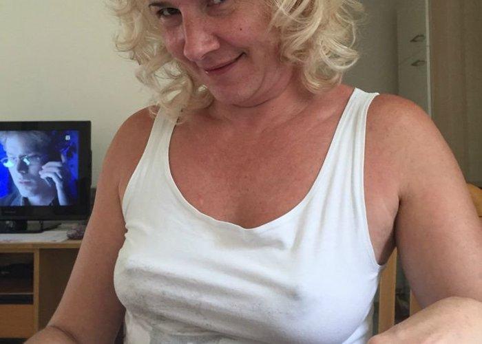 erotikfind.ch | Reife Dame sucht Sextreff in Luzern