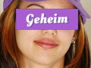erotikfind.ch | Diskrete Seitensprung Affaire in Aargau-Döttingen gesucht
