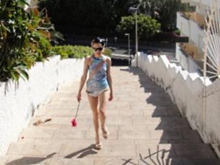 erotikfind.ch | Sexy Schweizerin aus Liestal sucht diskrete Sex Affäre