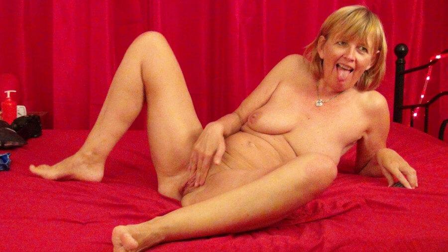 erotikfind.ch | Versaute Mature Hobbyhure aus Luzern will Spaß