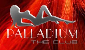 erotikfind.ch | Club PALLADIUM