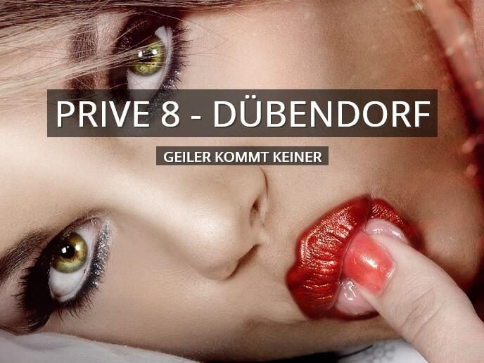 erotikfind.ch | PRIVE8