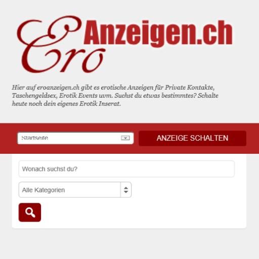 erotikfind.ch | Erotik Anzeigen Markt